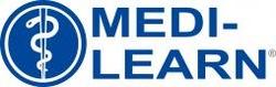 MEDI-LEARN.net GbR