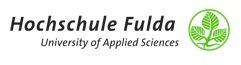 weiter zum newsroom von Hochschule Fulda