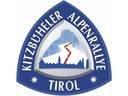 weiter zum newsroom von Kitzbüheler Alpenrallye