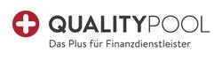 weiter zum newsroom von Qualitypool GmbH