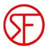Fondation Saner Studen
