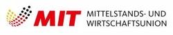 weiter zum newsroom von Mittelstands- und Wirtschaftsunion (MIT)