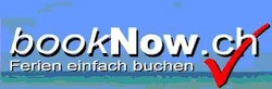 bookNow.ch