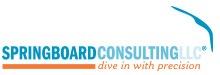 weiter zum newsroom von Springboard Consulting