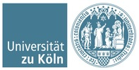 weiter zum newsroom von Universität zu Köln