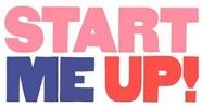 weiter zum newsroom von Start me up!