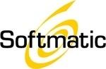 Softmatic AG