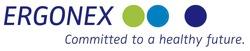 Ergonex Pharma GmbH