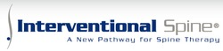 Interventional Spine, Inc.