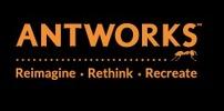 weiter zum newsroom von AntWorks