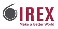 weiter zum newsroom von IREX