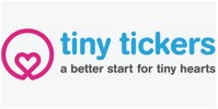 weiter zum newsroom von Tiny Tickers