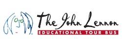 weiter zum newsroom von The John Lennon Educational Tour Bus