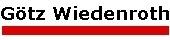 Wiedenroth