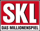 SKL - Millionenspiel