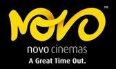 weiter zum newsroom von Novo Cinemas