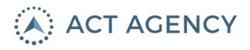 weiter zum newsroom von Act Agency GmbH