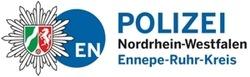 weiter zum newsroom von Kreispolizeibehörde Ennepe-Ruhr-Kreis