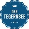 weiter zum newsroom von Tegernseer Tal Tourismus GmbH