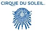 weiter zum newsroom von Cirque du Soleil