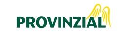 weiter zum newsroom von Provinzial Rheinland Versicherungen