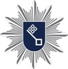 Polizei Bremen