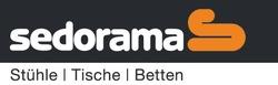 Sedorama AG