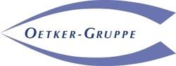 OETKER-GRUPPE