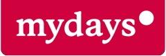 mydays GmbH
