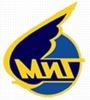 """weiter zum newsroom von Russian Aircraft Corporation """"MiG"""""""