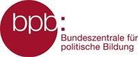bpb: Bundeszentrale für politische Bildung