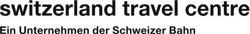 Switzerland Travel Centre AG