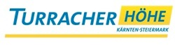 Turracher Höhe Marketing GmbH