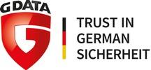 weiter zum newsroom von G DATA CyberDefense AG