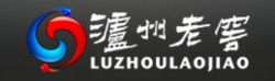 weiter zum newsroom von Luzhou Laojiao Group Co., Ltd.