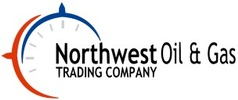 Northwest Oil & Gas Trading Company, Inc.