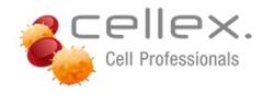 weiter zum newsroom von Cellex GmbH