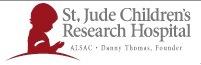 weiter zum newsroom von St. Jude Children's Research Hospital