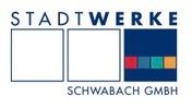 weiter zum newsroom von Städtische Werke Schwabach GmbH