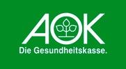 weiter zum newsroom von AOK Hessen