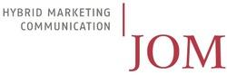 weiter zum newsroom von JOM Jäschke Operational Media GmbH