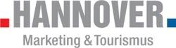 weiter zum newsroom von Hannover Marketing und Tourismus GmbH