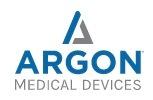 weiter zum newsroom von Argon Medical Devices, Inc.