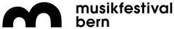 weiter zum newsroom von Verein Musikfestival Bern