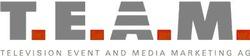 T.E.A.M. Marketing AG
