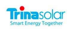 weiter zum newsroom von Trina Solar