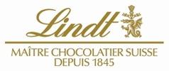 weiter zum newsroom von Lindt & Sprüngli Schweiz