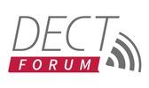 weiter zum newsroom von DECT Forum