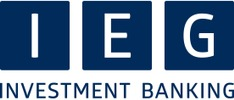 IEG - Investment Banking