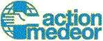 Deutsches Medikamenten-Hilfswerk action